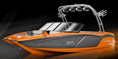 boat engine price guide 2015 mastercraft boat co nxt series nxt20 price used