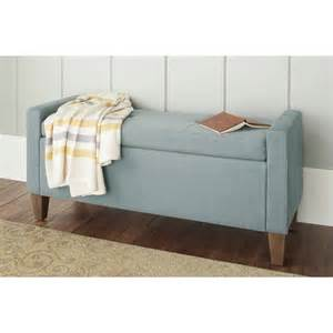 Small Benches For Bedroom End Of Bed Benches Also Small Bench For Bedroom