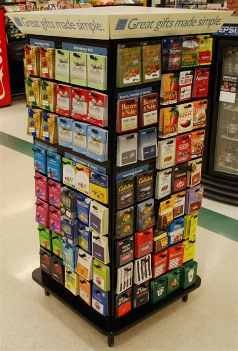 willies supervalu save even more with pump perks - Kiosk For Gift Cards