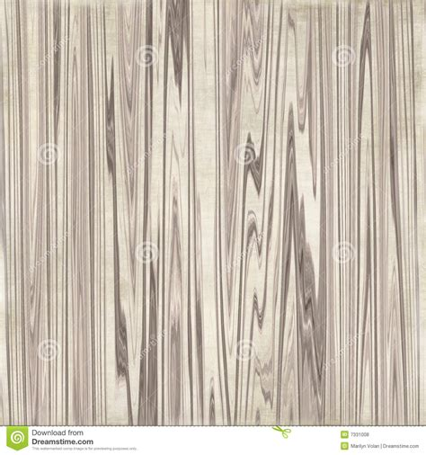 Light Wood Pattern Vector | vector light wood background stock vector illustration