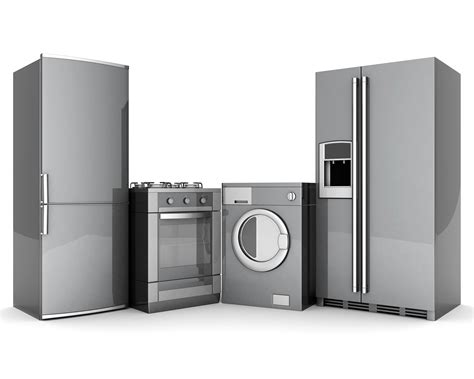 home kitchen appliances refrigerators parts appliance stores