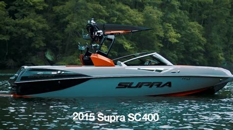 supra boats design 2015 supra boats sc400 sc450 and sc550 popular size pro