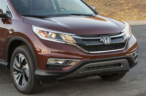 honda cr v 2015 nmcarz 2015 honda cr v reviews and rating motor trend