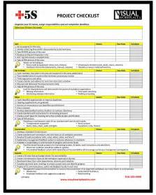 it project template project checklist template besttemplates123