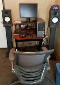 home studio recording equipment for sale in dallas tx
