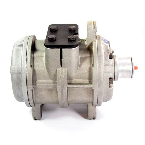 remanufactured ford air conditioning compressor apco air 58 003