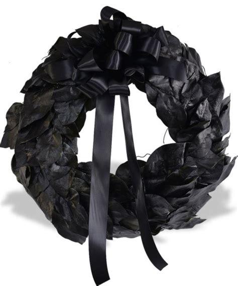 imagenes de luto moño negro 56 lazos negros de luto para subir mo 241 os de duelo para