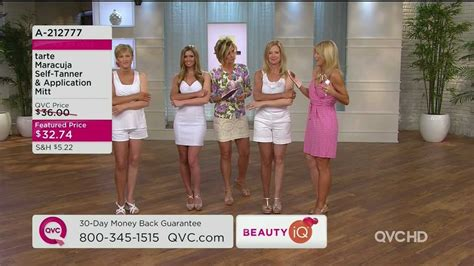 what happened to houses leg qvc models newhairstylesformen2014 com