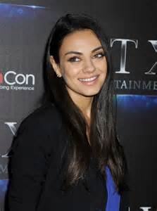 2016 mila kunis mila kunis the state of the industry past present and