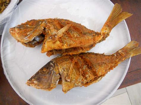 diy recipes how to fry fish restaurant style food and
