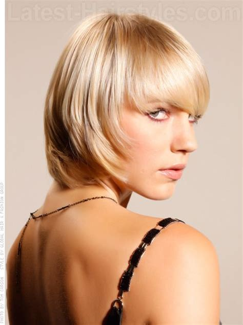 best haircuts hours 299 best makeup beauty images on pinterest beauty