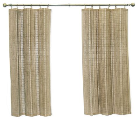 standard length curtains standard curtain lengths us decorate the house with