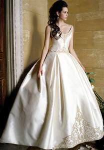 wedding dresses design the best wedding dress designs ideas