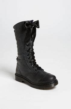 Gonna Get The Boot by If You Re Gonna Wear Combat Boots At Least Get The Real