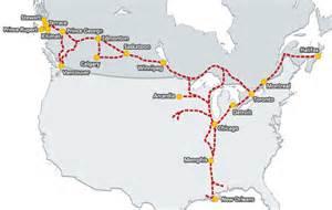 canada s pacific gateway invest in northwest bc