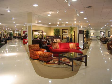 Furniture Stores by Carson S Furniture Store