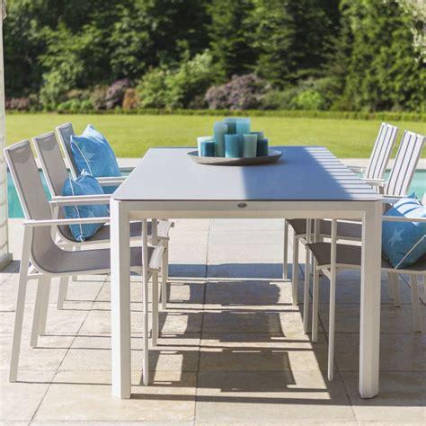 tavolo sedie idee di set tavoli e sedie da esterno image gallery