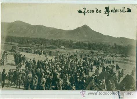 almas de marruecos historias sobre la cultura marroquã edition books 18 mejores im 225 genes de targuist en espa 241 ol