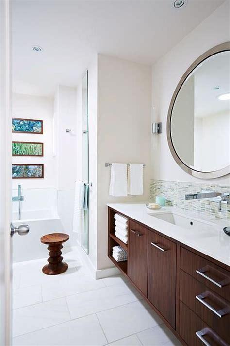 richardson bathroom ideas richardson design real potential globe and mail bathroom future salle de bain