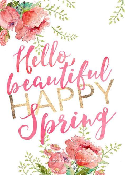 happy wallpaper pinterest best 25 happy spring ideas on pinterest spring spring