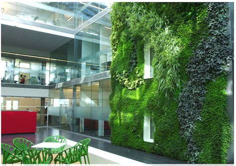 indoor hydroponic wall garden climbing up 10 innovative vertical garden ideas urban