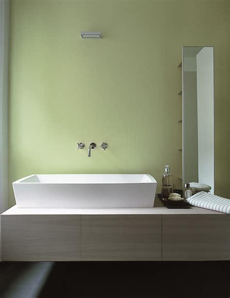 bagni con resina ristrutturare il bagno con la resina elekta resine