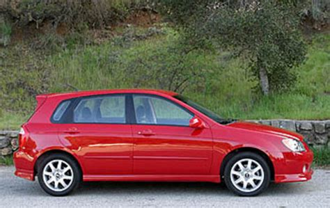 best car repair manuals 2006 kia spectra5 spare parts catalogs kia spectra 5 2005 2008 service repair manual download manuals a
