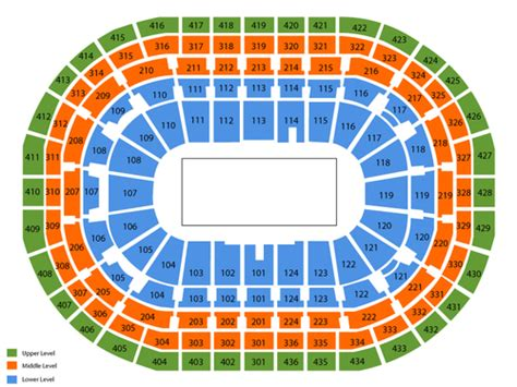 bell auditorium seating chart kevin hart bell centre seating chart events in montreal qc