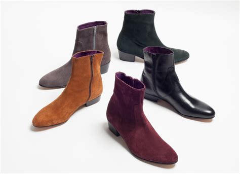 Quicksilver Ad 8517 Brown Leather 1 17 best images about david shoes on burgundy brown suede and leather