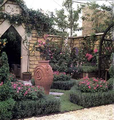 fragrant flower garden ideas howstuffworks