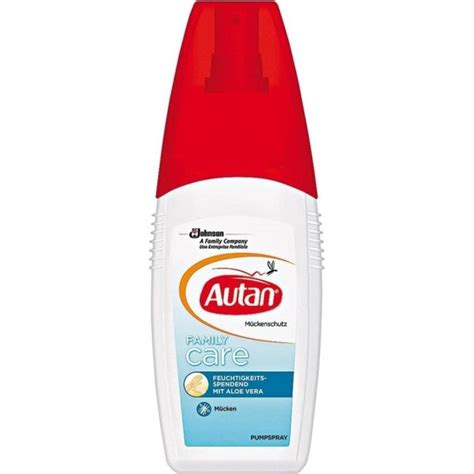 Special Sale Gluthaspray 100 Ml Glutha Spray 100ml autan family care spray lotion 100ml pharmacy products from pharmeden uk