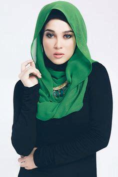 tutorial makan dengan niqab pretty muslimah pretty faces hijabs of muslimahs