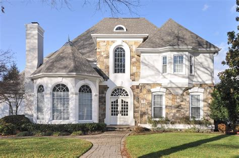 west knoxville house hunters smithfield homes for sale