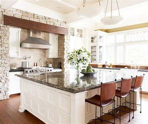 top 30 images visual traditional kitchen design ideas 63 best kitchen ideas images on pinterest homes kitchen