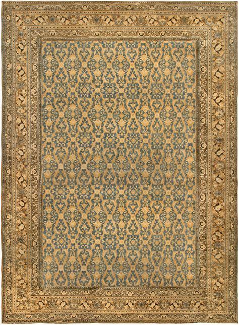 carpet rug antique rugs from doris leslie blau new york antique carpets