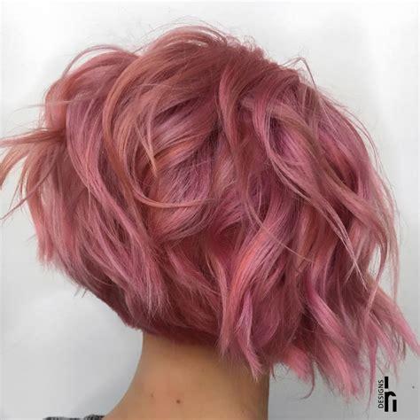 bob haircuts and styles 30 super hot stacked bob haircuts short hairstyles for
