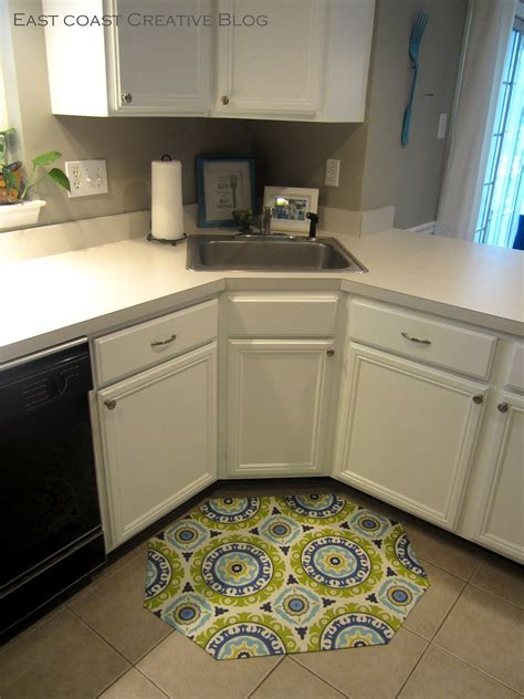 small kitchen sink rugs 20 photo of rug runners for kitchen