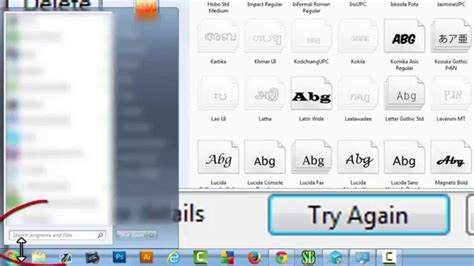 download lagu issues download lagu how to fix all windows 7 font problems mp3