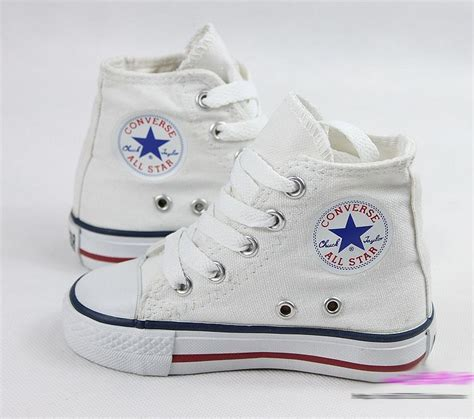 Converse Baby Crib Shoes Converse Baby And Shoes All Canvas Sneakers For Sale At Cheap Discount Price Id