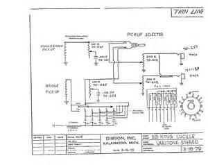 varitone pull down resistors misnomer