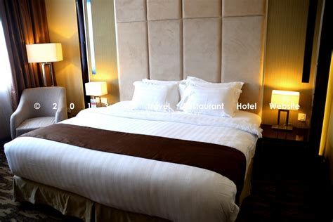 Swiss Bell Hotel Batam swiss belhotel harbour bay batam indonesia oct 2013