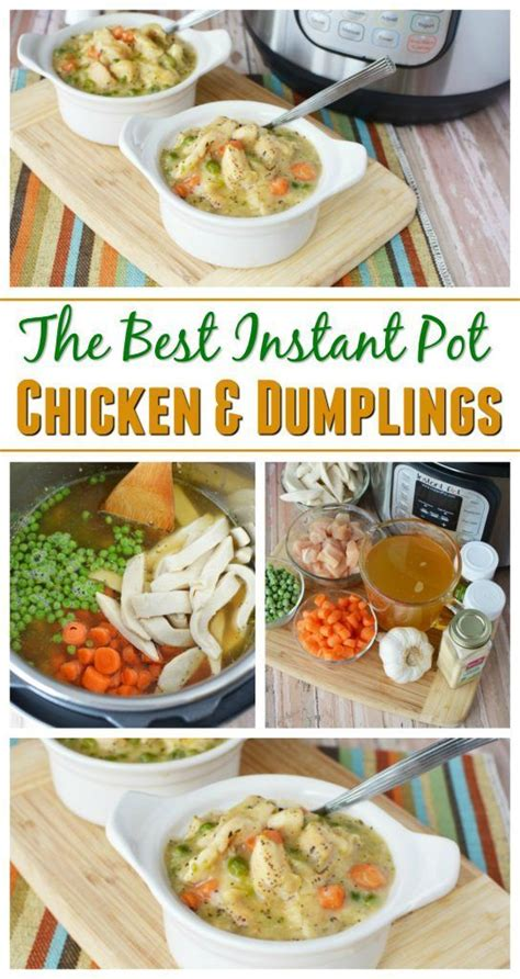 southern comfort chicken best 25 chicken dumplings easy ideas on pinterest easy
