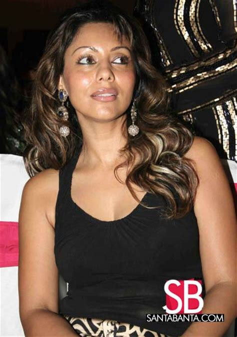 biography gauri khan launch of srk biography picture 433029 bollywood news