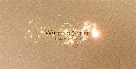 Adobe After Effects Templates Torrent by Adobe After Effects Templates Wedding