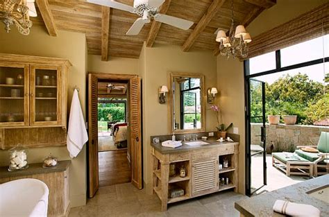 badezimmer modern country the top inspirational bathroom designs