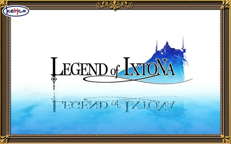 legend of android legend of ixtona rpg android mp3 legend of ixtona rpg android