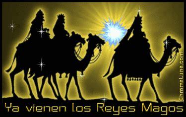 dias de reyes magos feliz d 237 a de los tres reyes magos let s celebrate