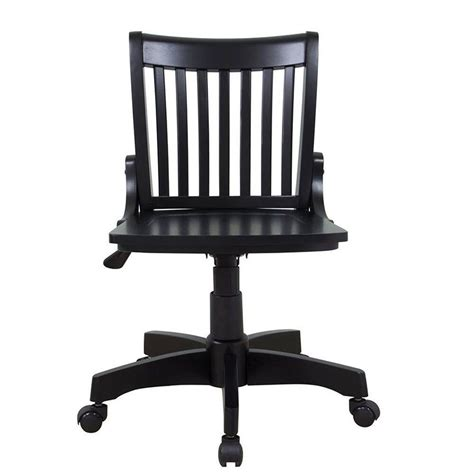 Home Decorators Collection Oxford Black by Home Decorators Collection Oxford Black Adjustable Office