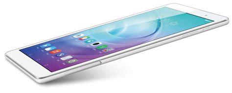 Tablet Huawei T2 das entertainment tablet huawei mediapad t2 10 0 pro kommt
