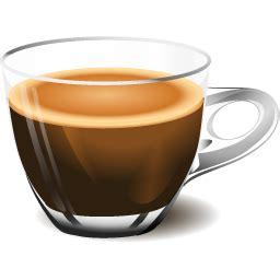 Mug Design Cup Coffee Png